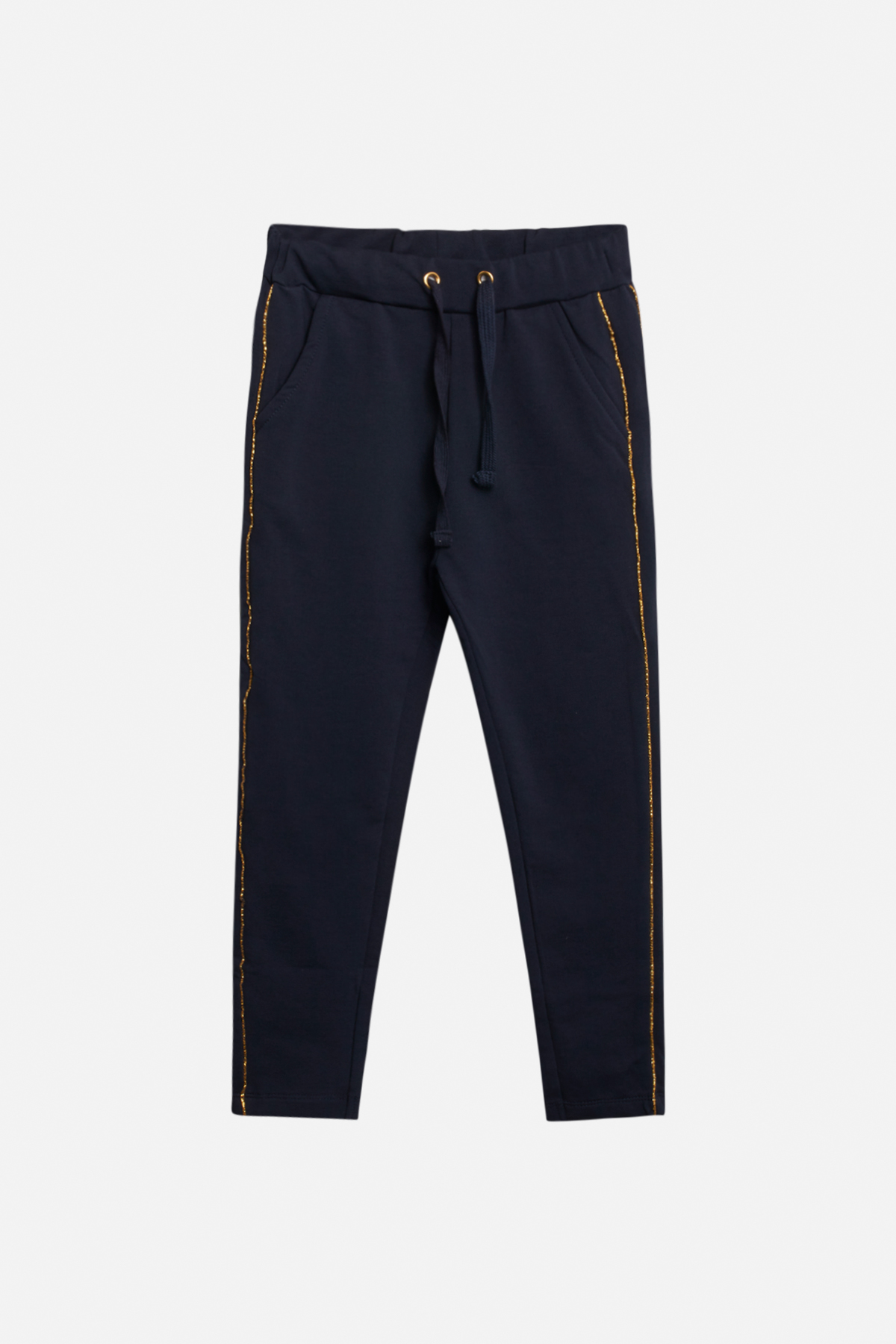Girl - Thit - Jogging Trousers