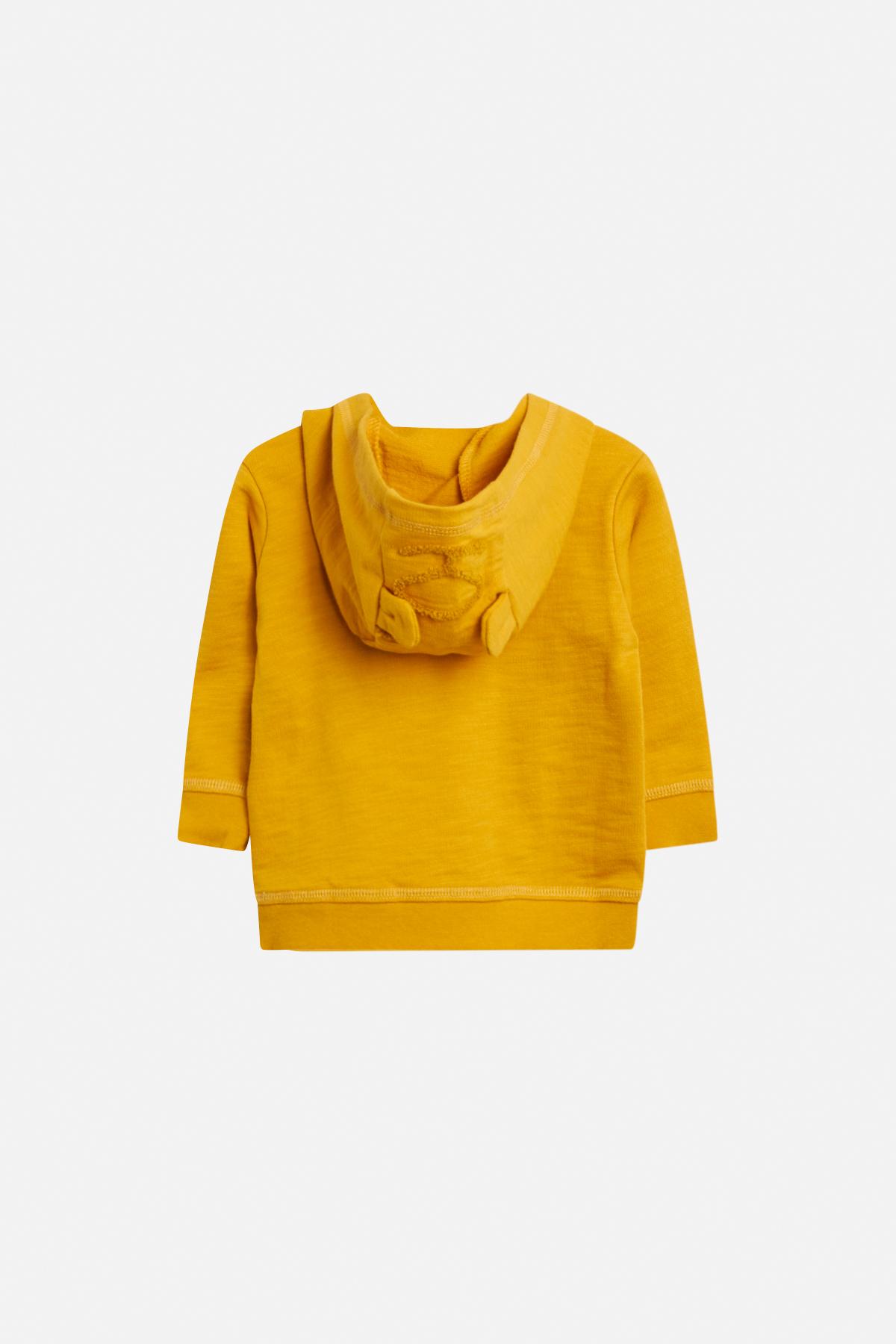 Boy - Samson -Sweatshirt