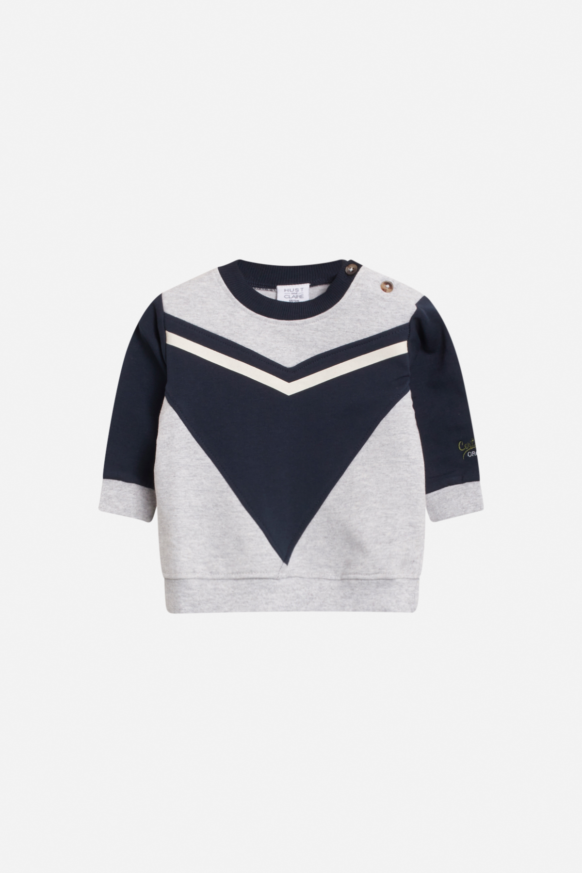 Boy - Sofus - Sweatshirt