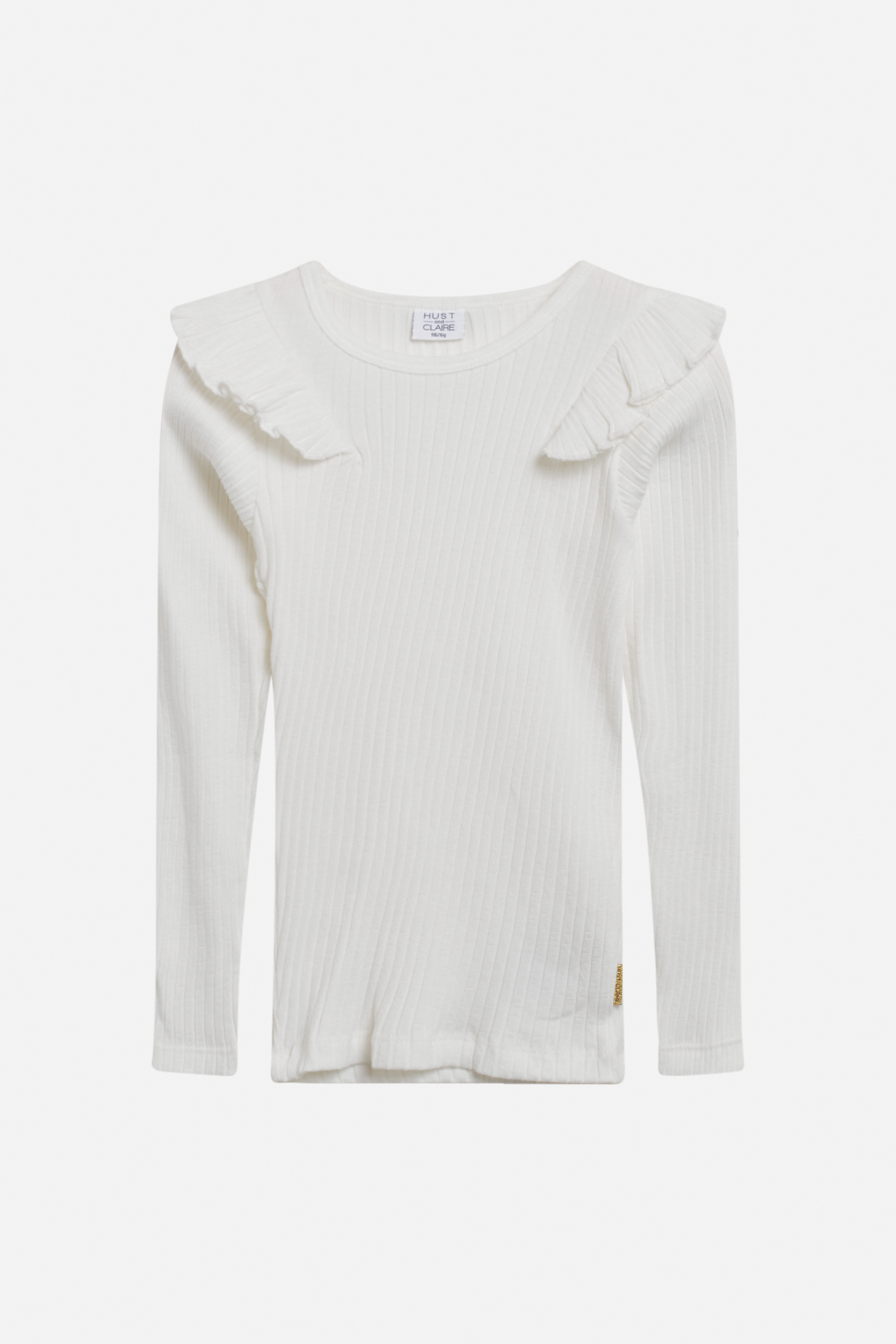 Girl - Adalena - T-shirt L/S