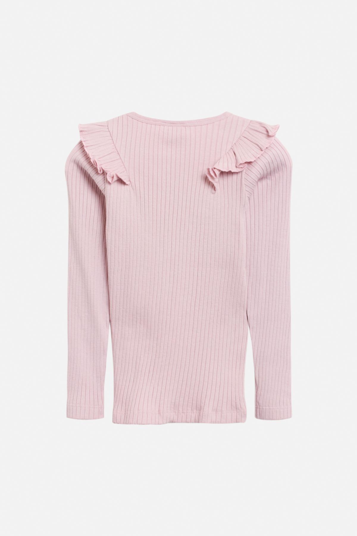 Girl - Adalena - T-shirt L/S