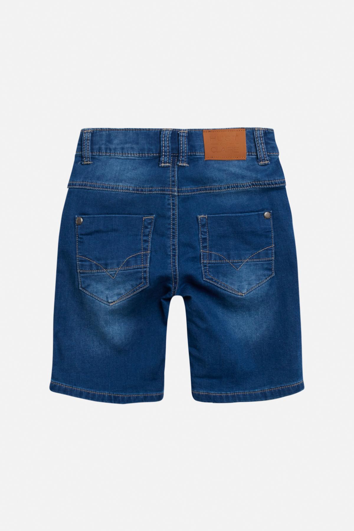 Boy - Joey - Shorts