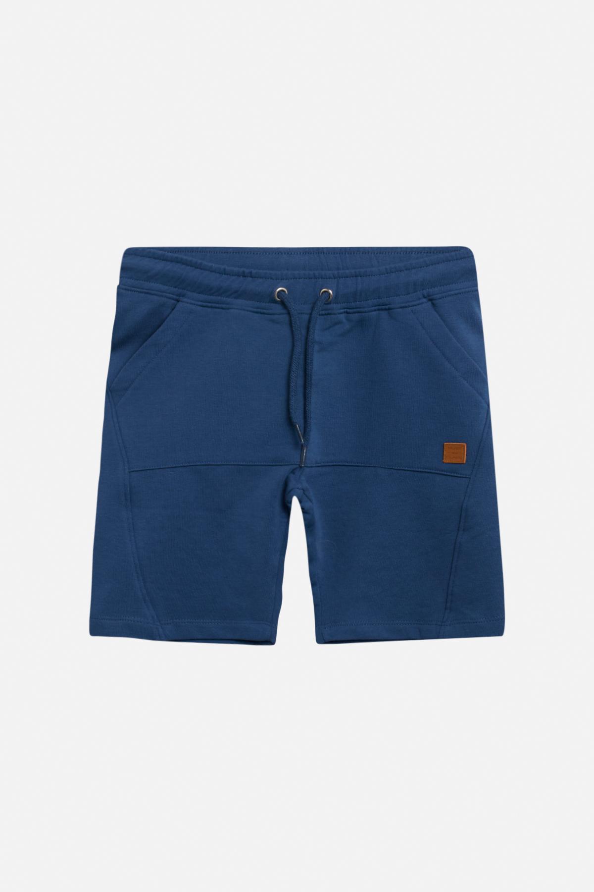 Boy - Helge - Bermuda Shorts