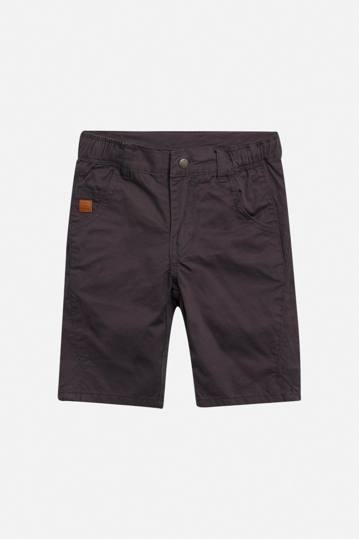 Boy - Henrik - Shorts
