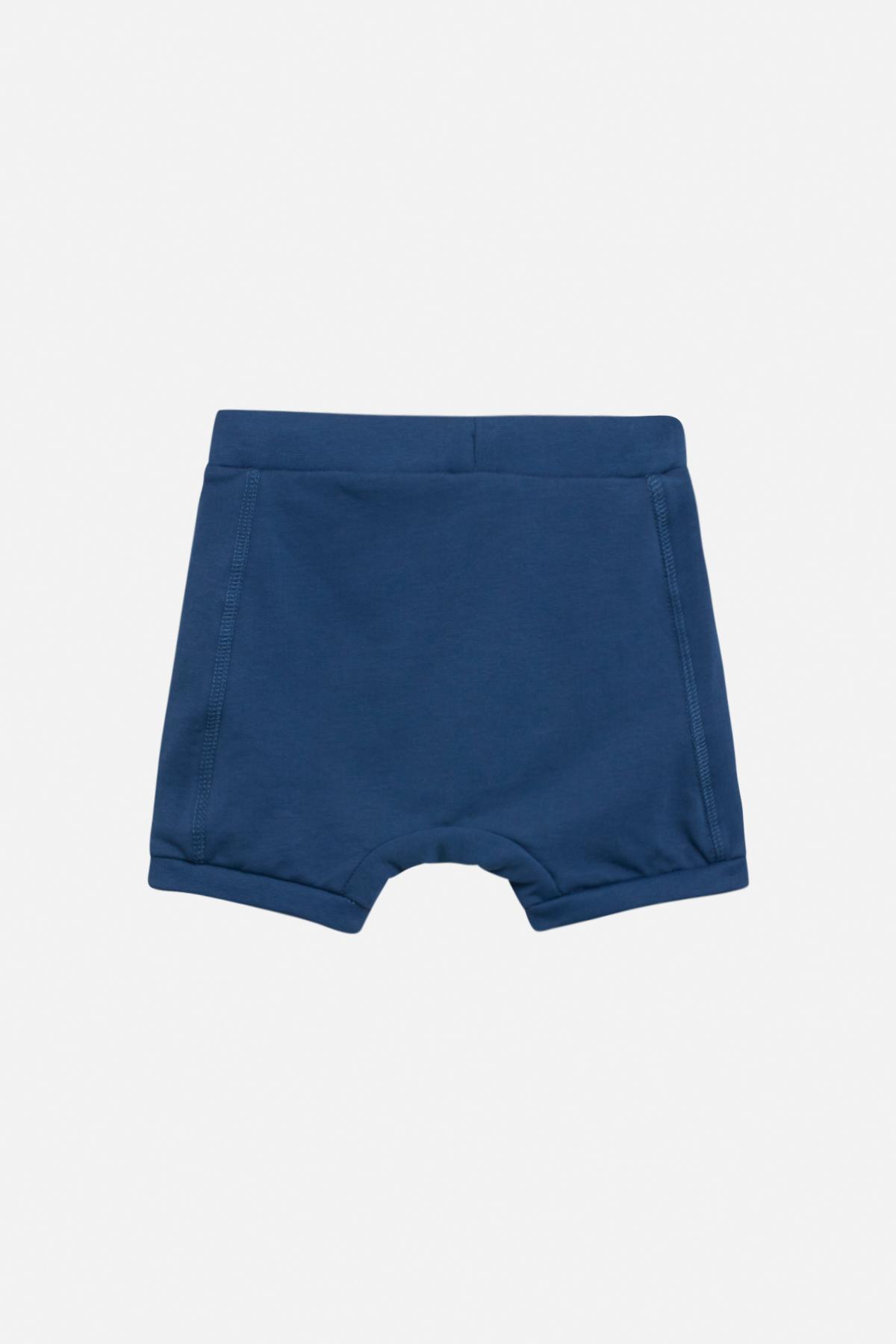 Boy - Hubert - Shorts