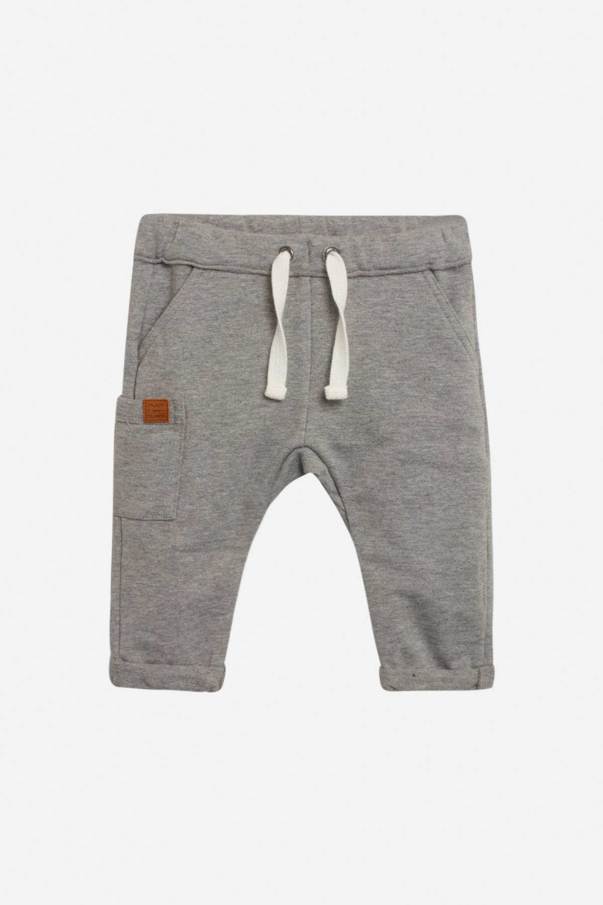 Boy - Timo - Jogging Trousers