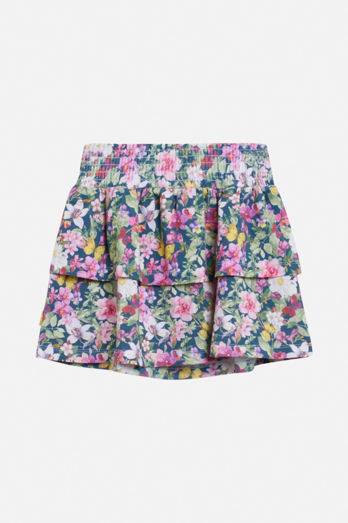 Girl - Neel - Skirt