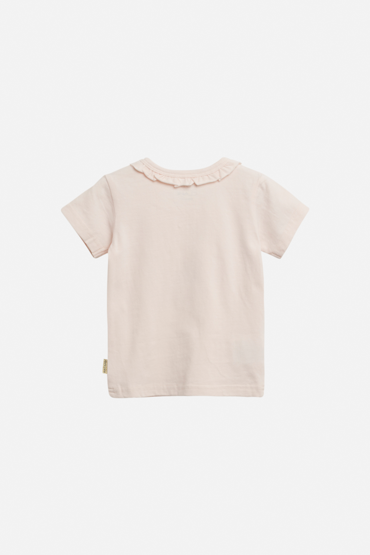Girl - Alesia - T-Shirt