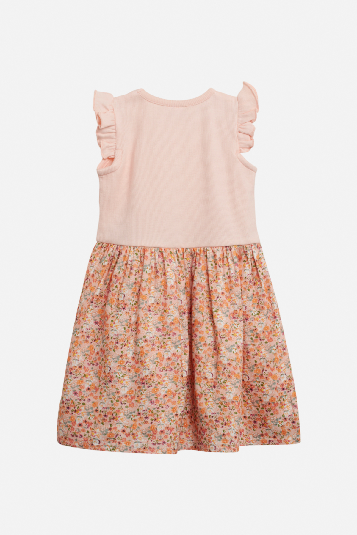 Girl - Denisa - Dress