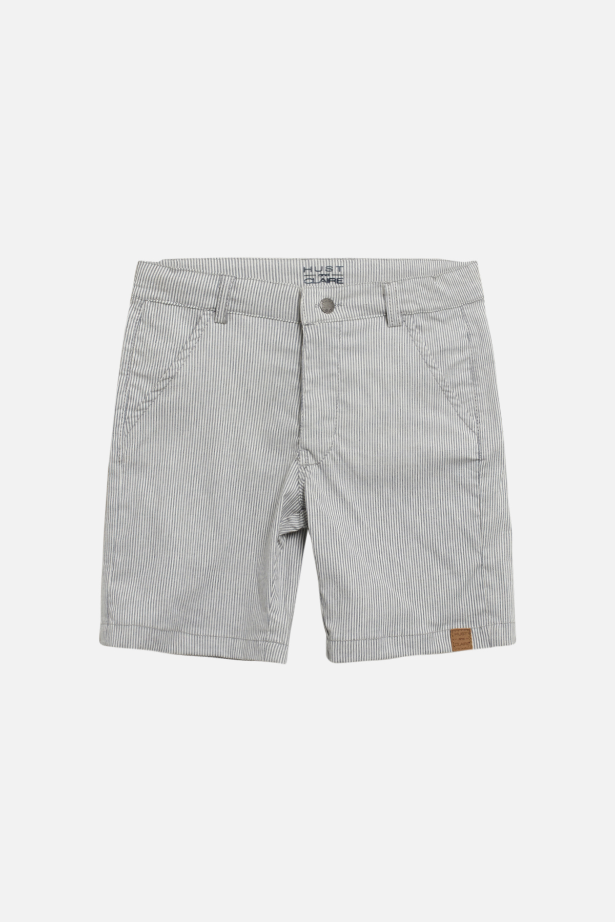 Boy - Hans - Shorts