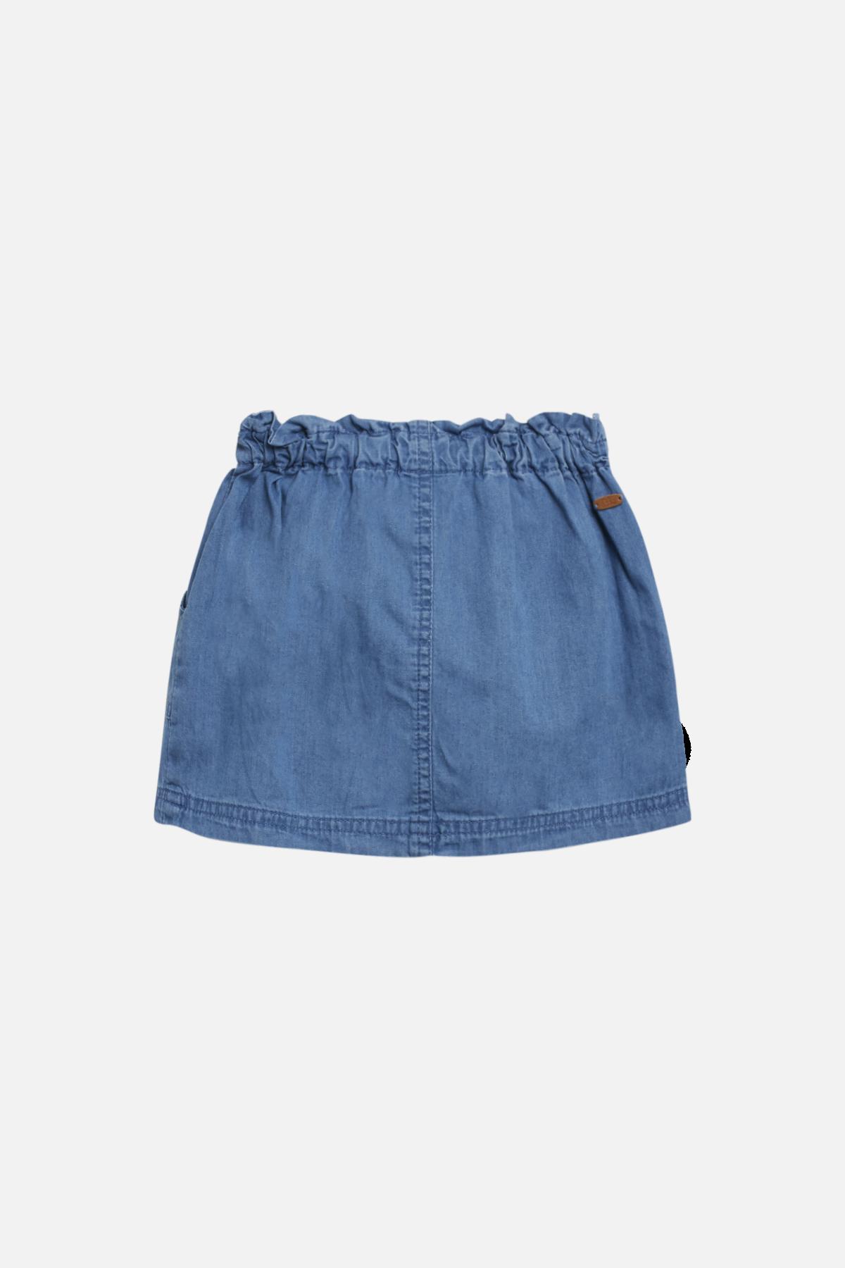 Girl - Naima - Skirt