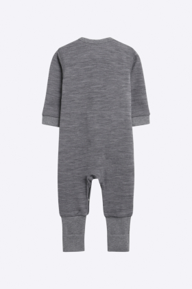Essentials - Mobi - Nightwear