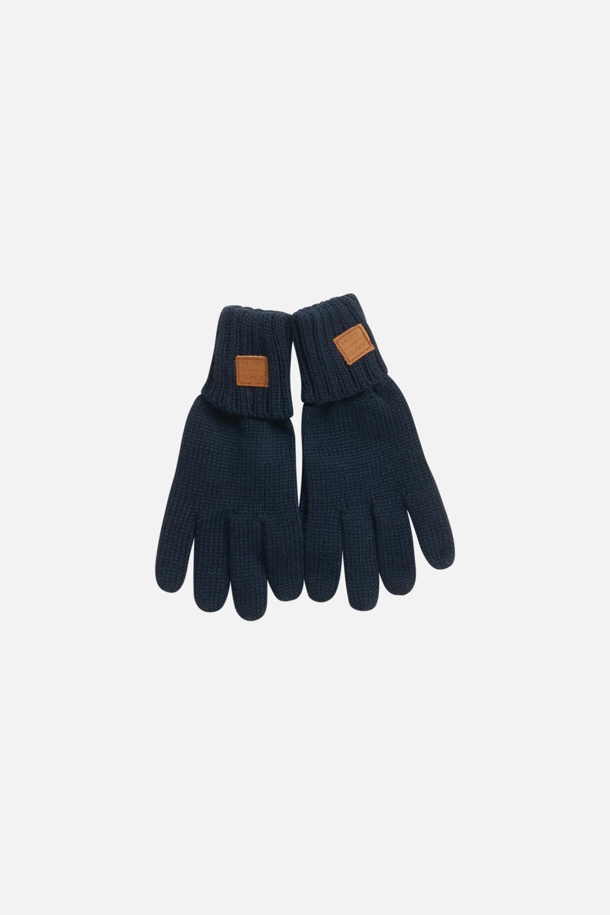 Uni - Festo - Gloves