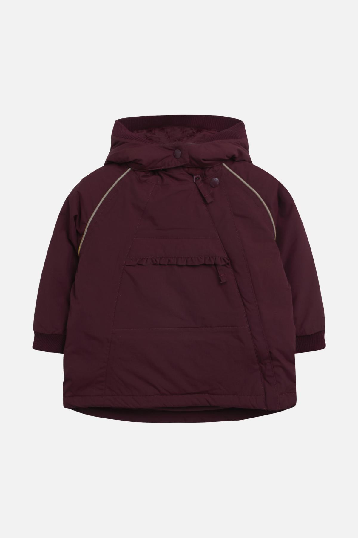 Uni - Obia - Jacket