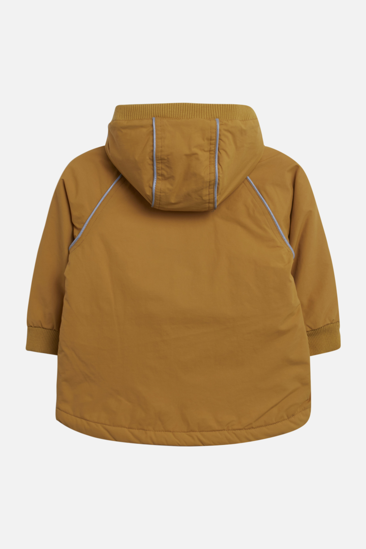 Uni - Obi - Jacket