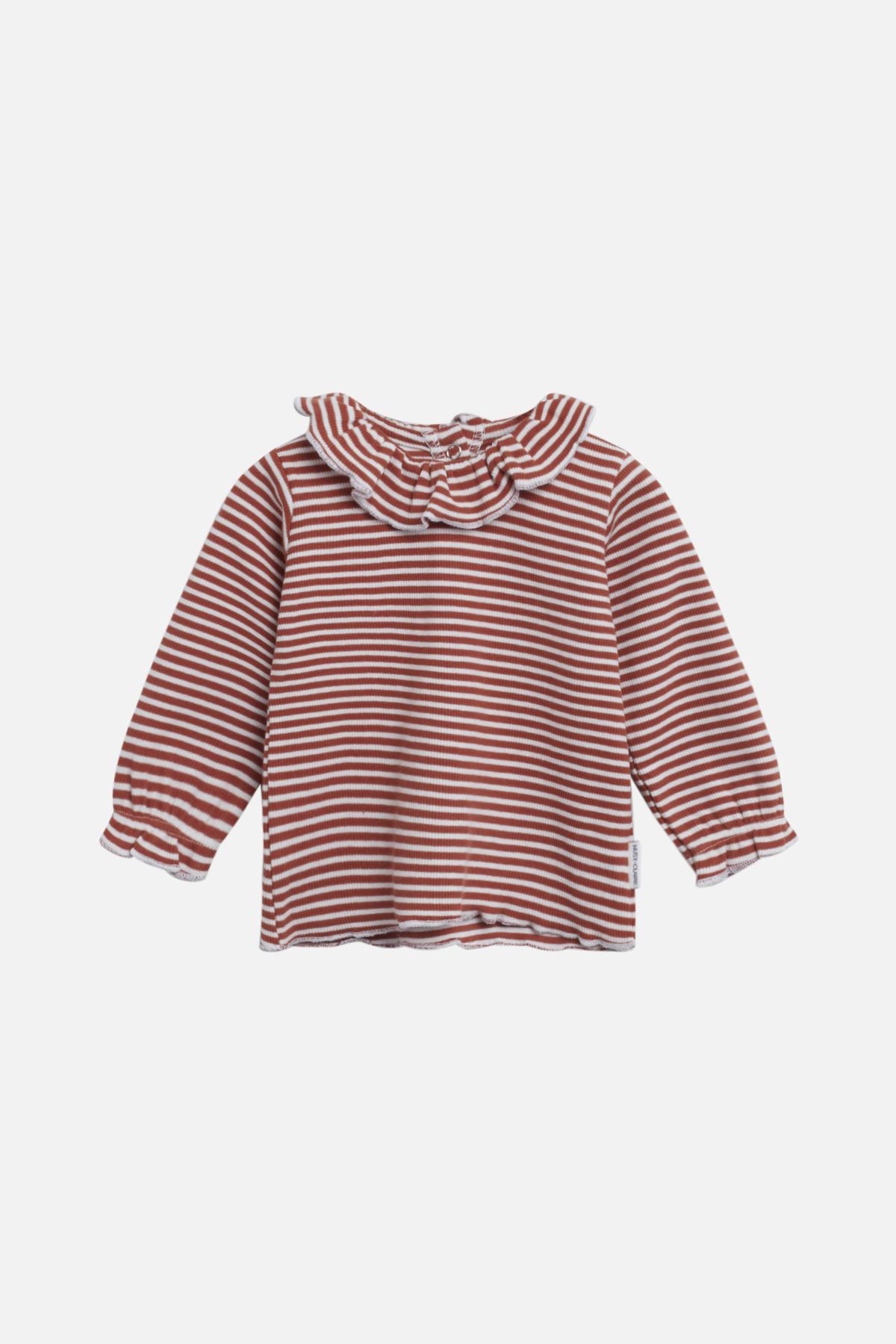 Girl - Alvida - T-shirt
