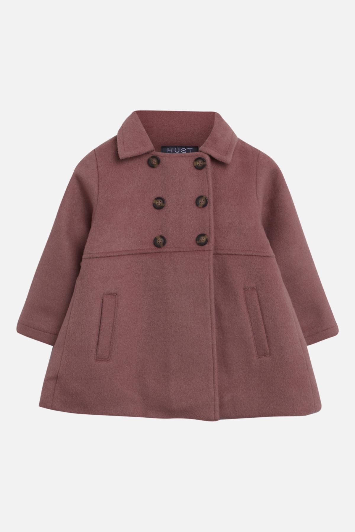 Uni - Olone - Jacket