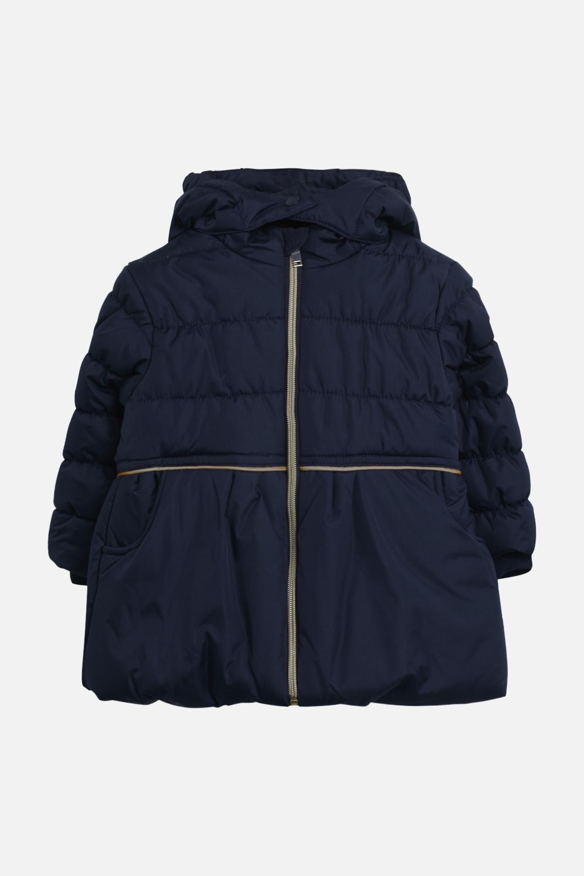 Uni - Odine - Jacket