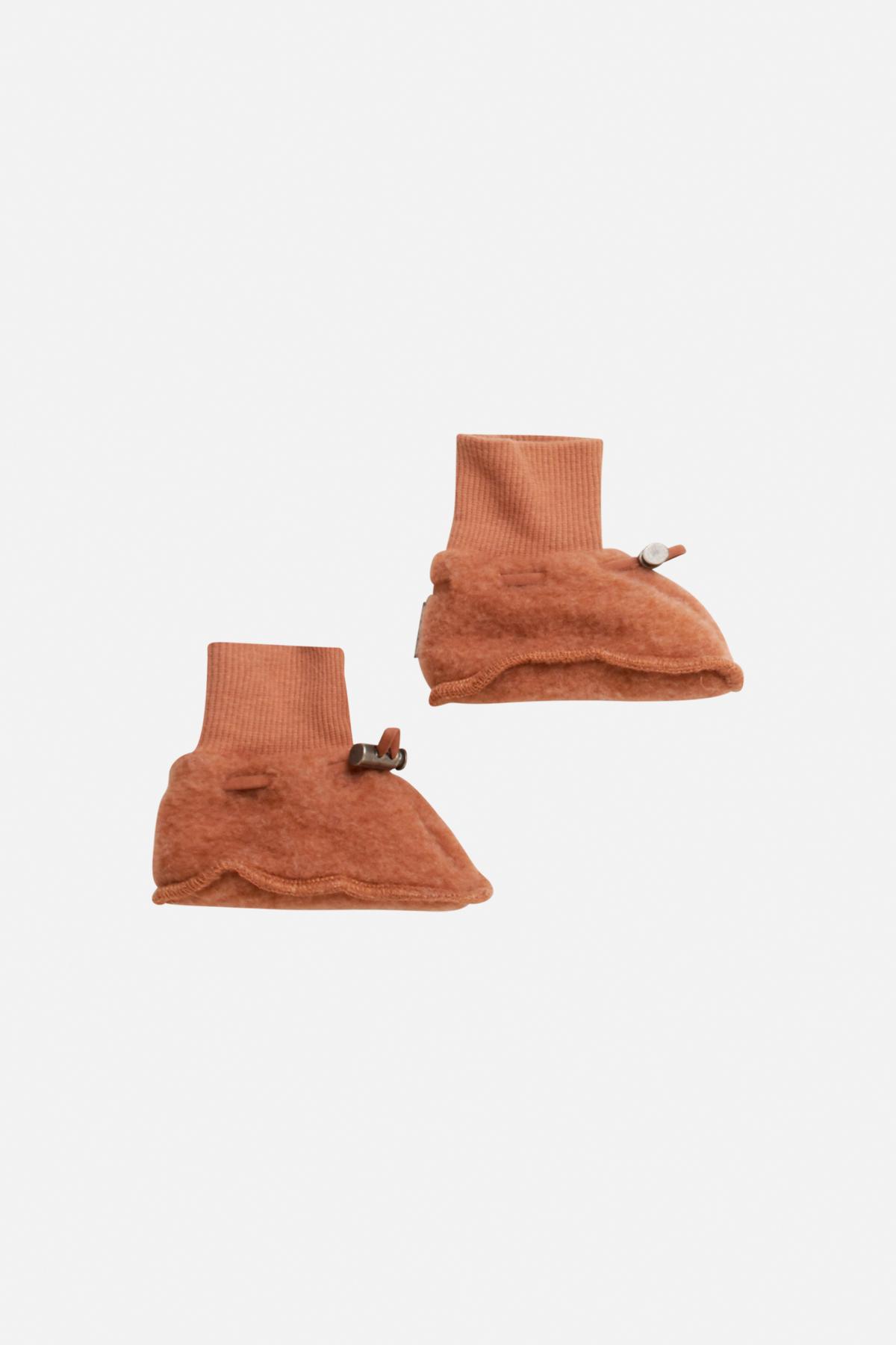Wool Merino - Felice - Socks