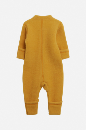 Wool Merino - Merlin - Jumpsuit