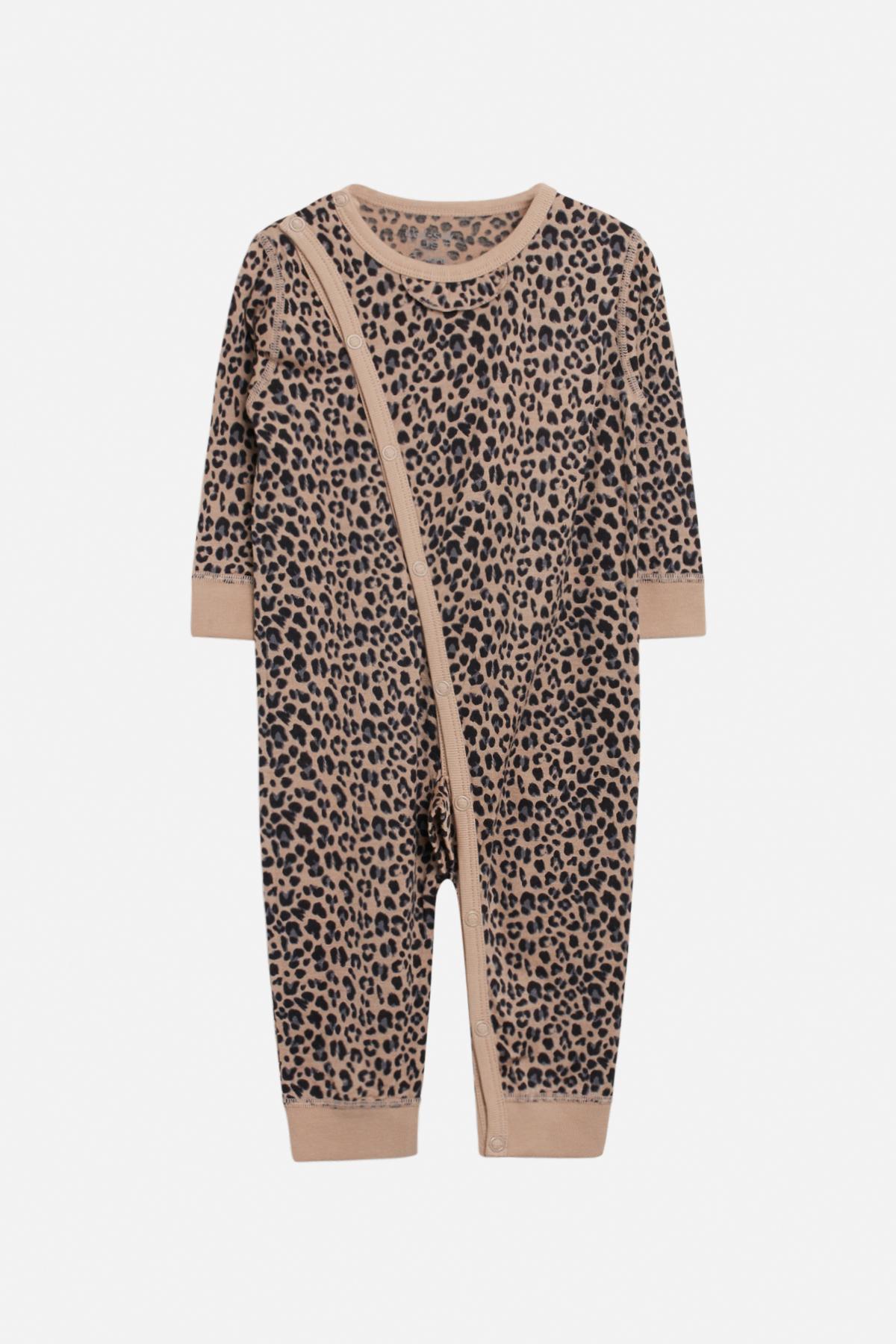 Wool/Silk - Mija - Nightwear