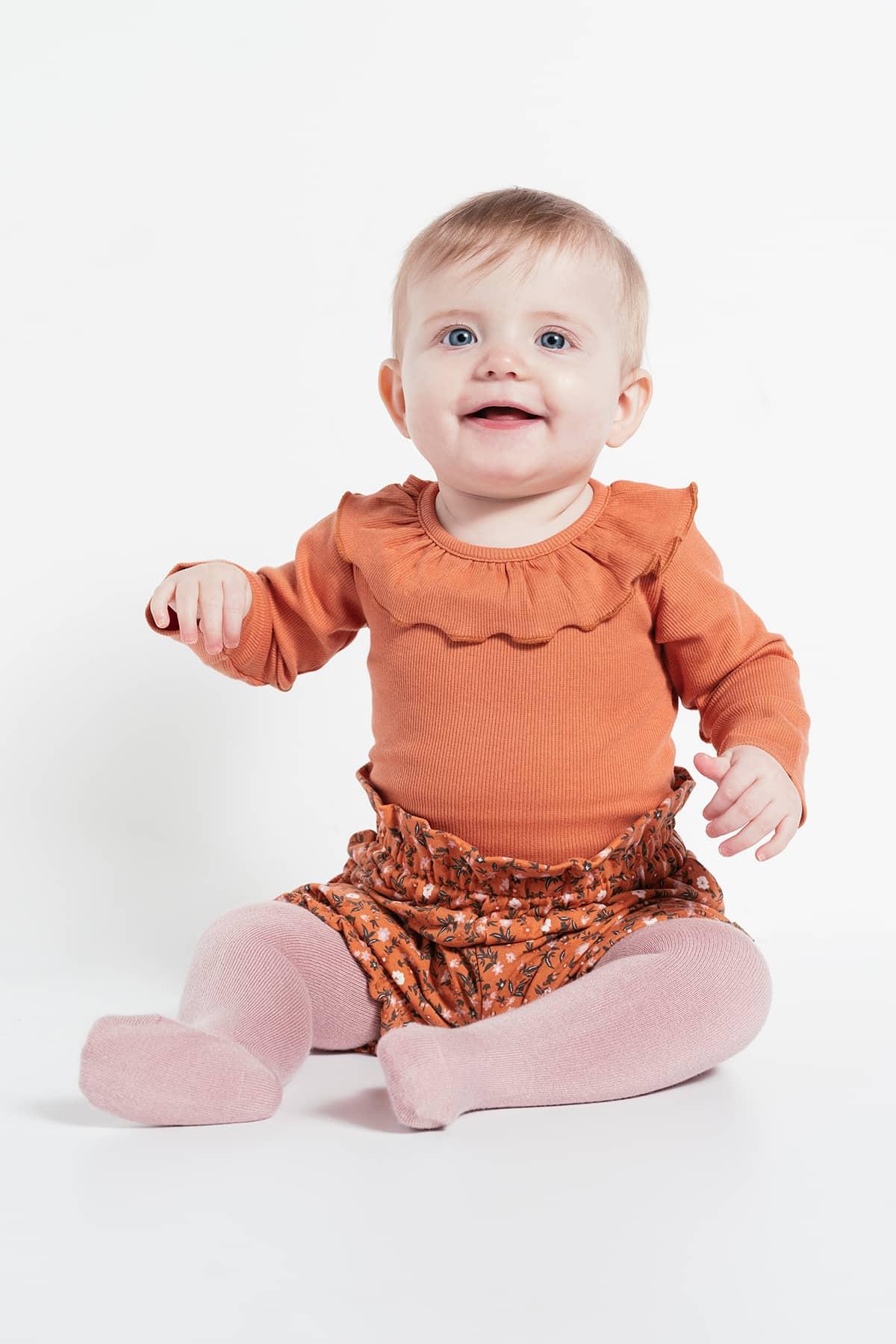 Girl - Hanna - Shorts