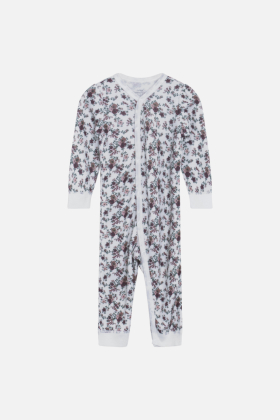 Kids Wool/Bamboo - Malai - Nightwear