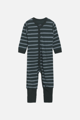 Kids Wool/Bamboo - Manu - Nightwear