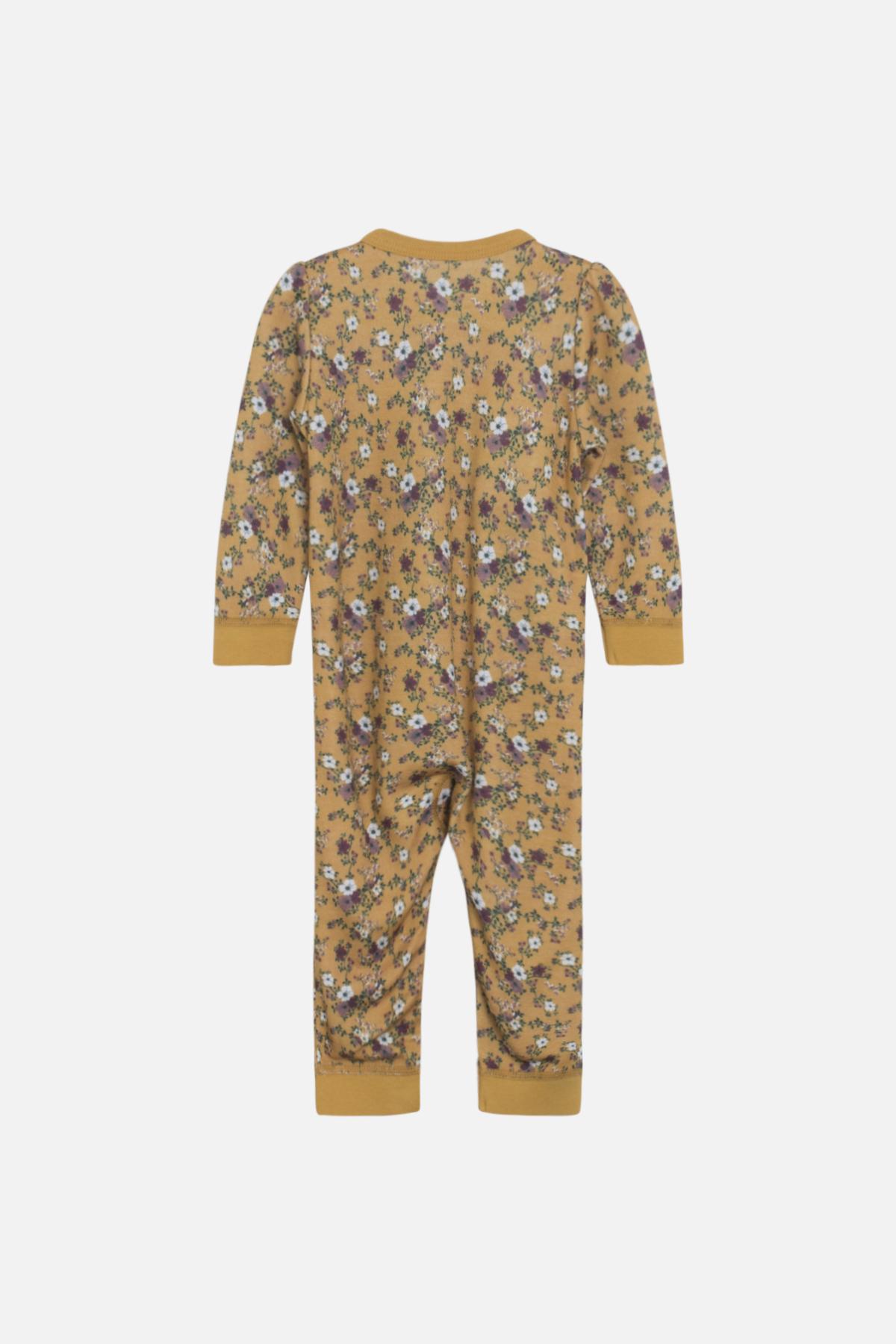 Kids Wool/Bamboo - Malai - Nightwear
