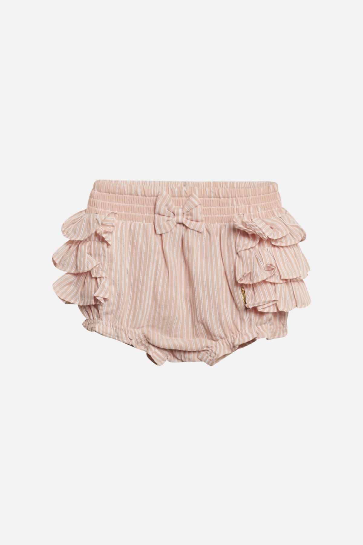 Girl - Hilde - Shorts