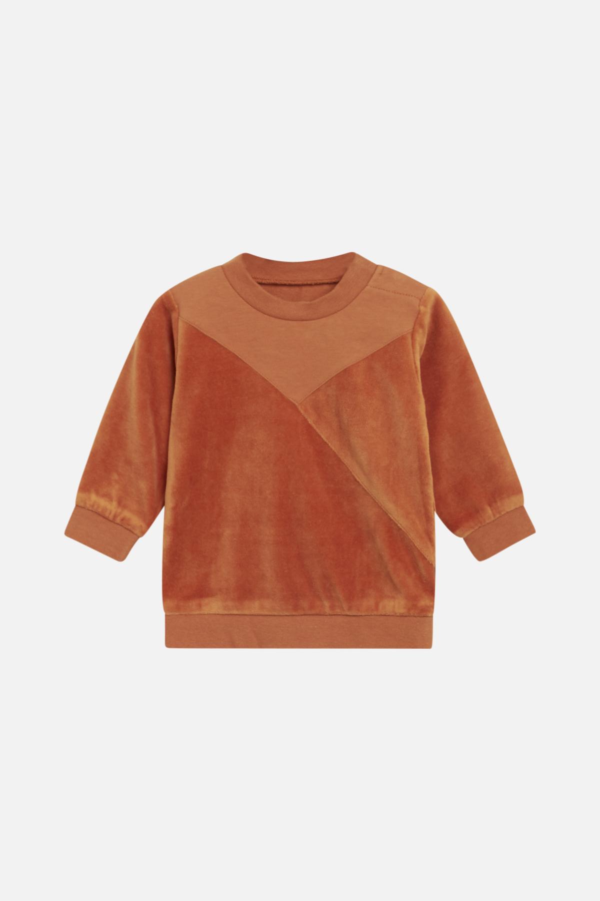 Boy - Sofus - Sweatshirt
