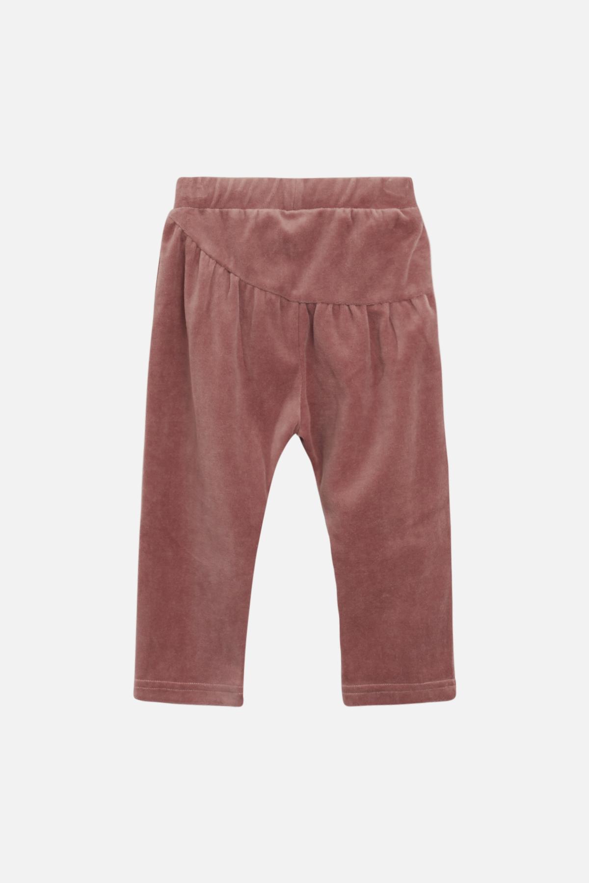 Girl - Tilje - Jogging Trousers