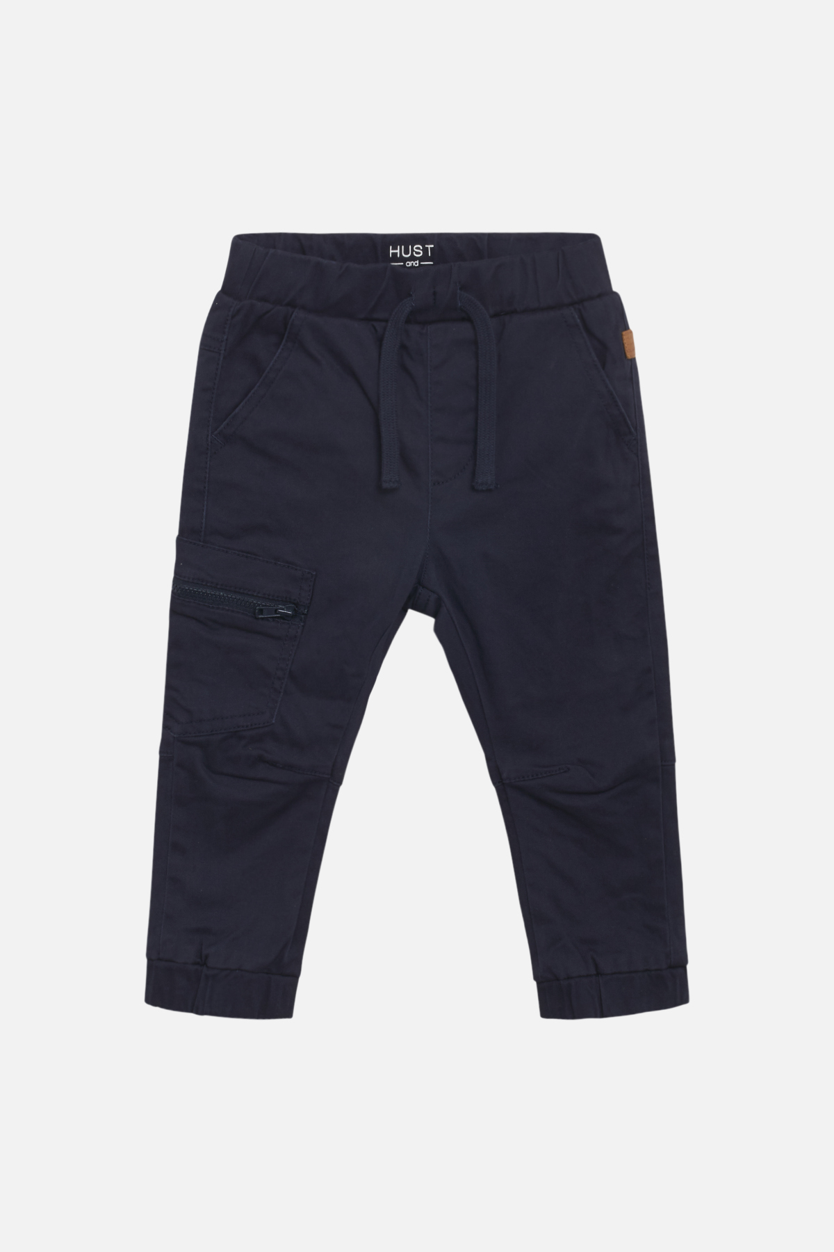Boy - Tommy - Trousers