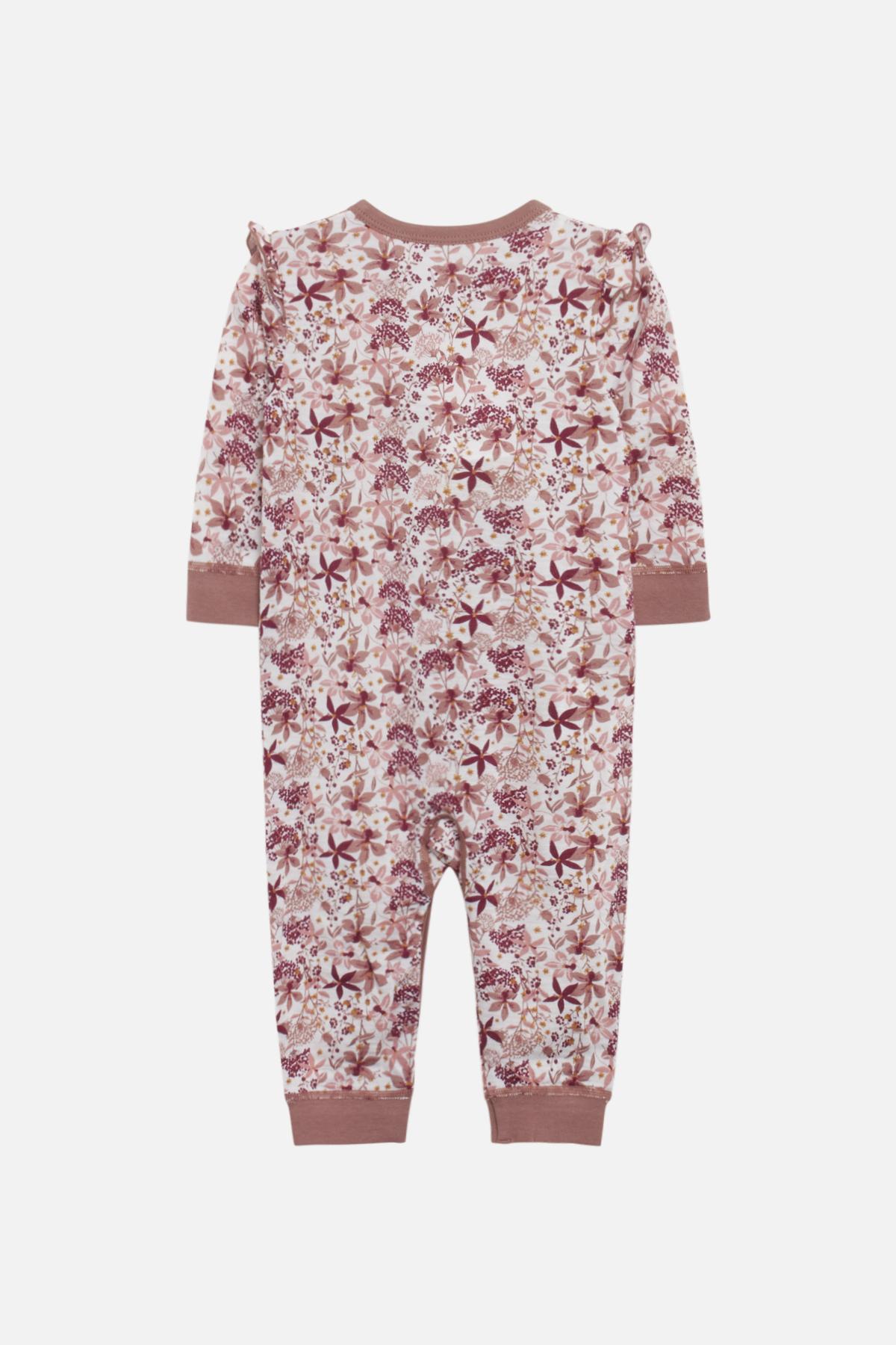 Wool/Silk - Misle - Nightwear