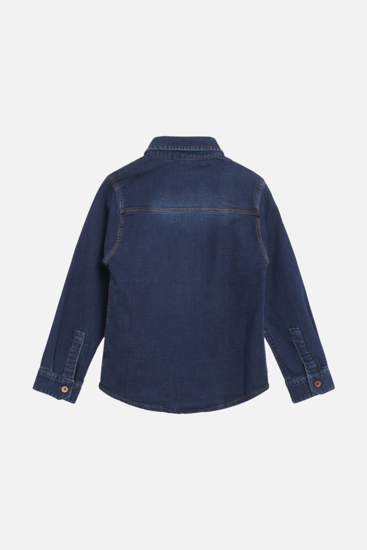 Boy - Rasmus - Shirt