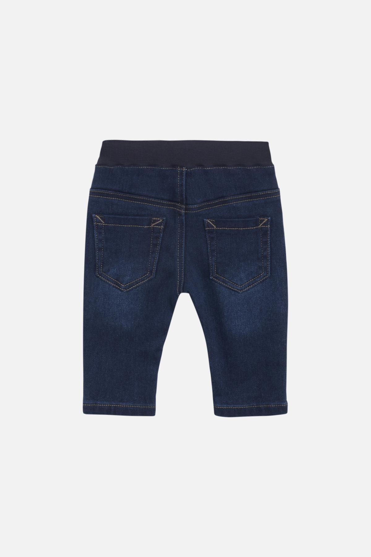 Boy - Johan  - Jeans