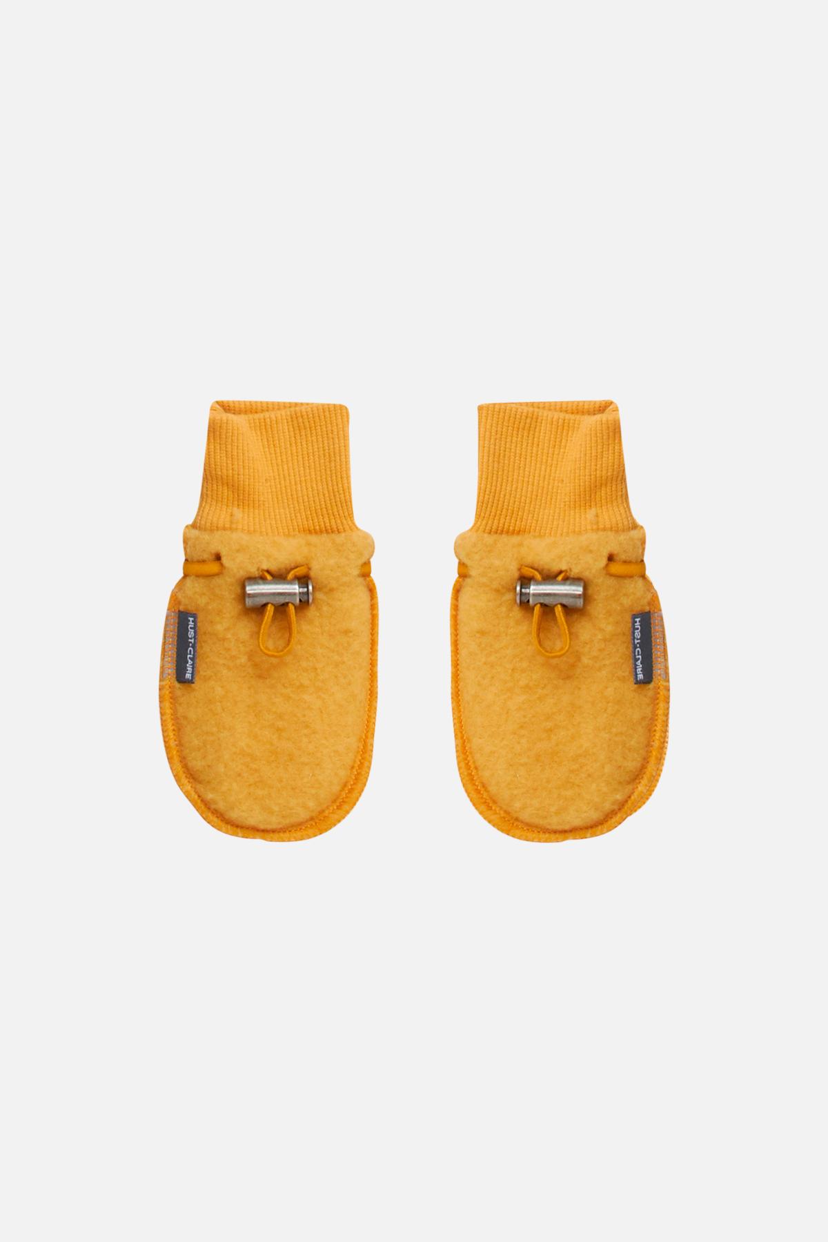 Wool Merino - Ferri - Glove