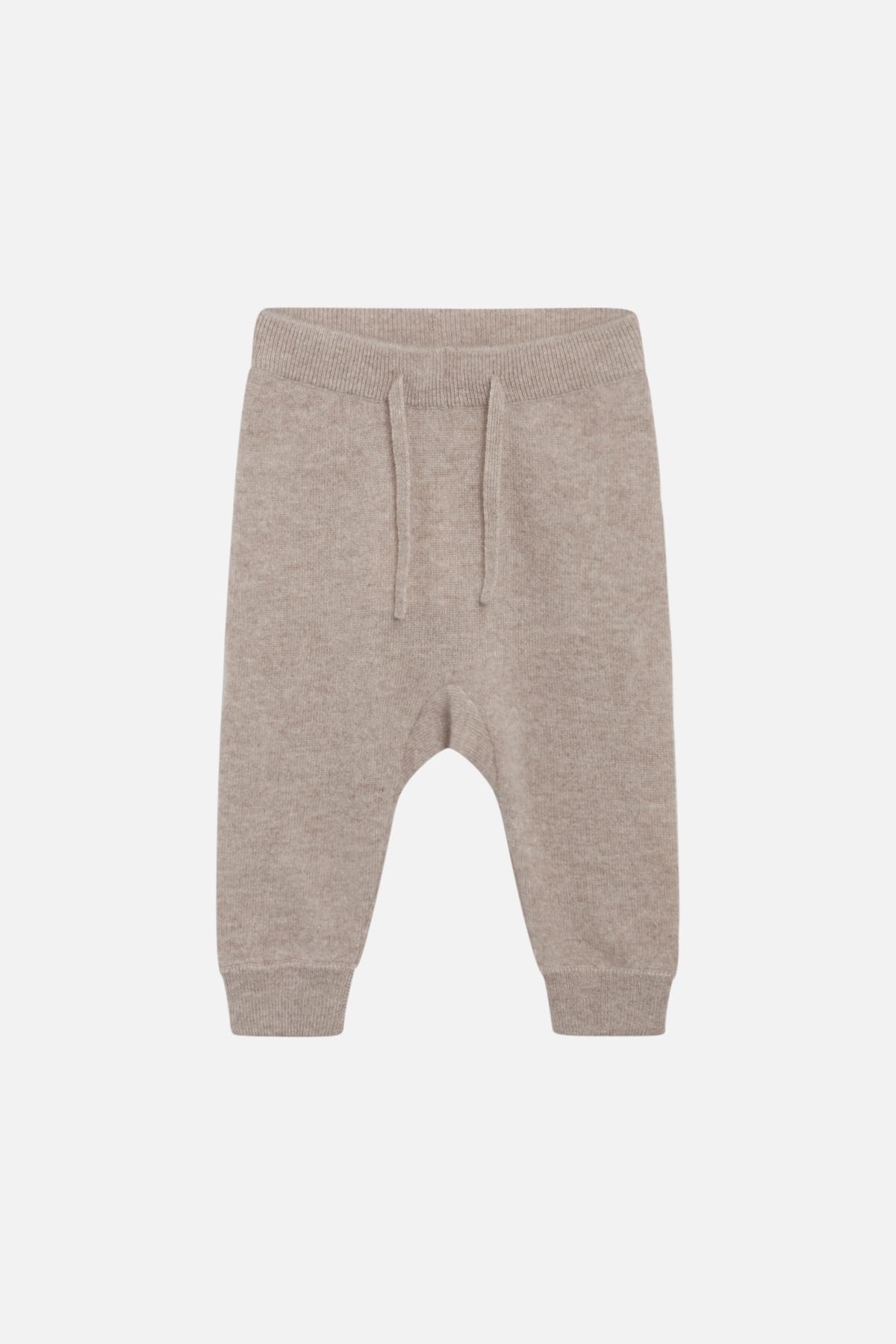 Uni - Trousers