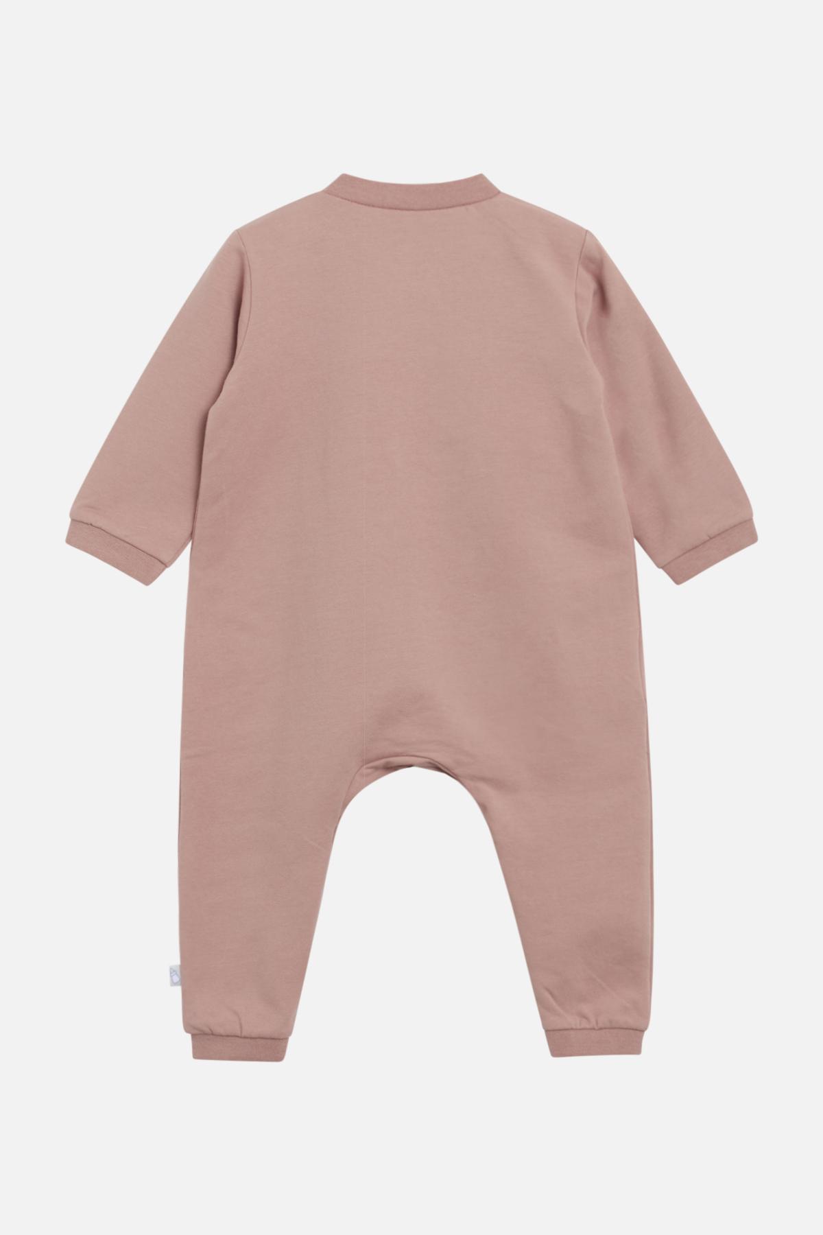Newborn - Mifie - Jumpsuit