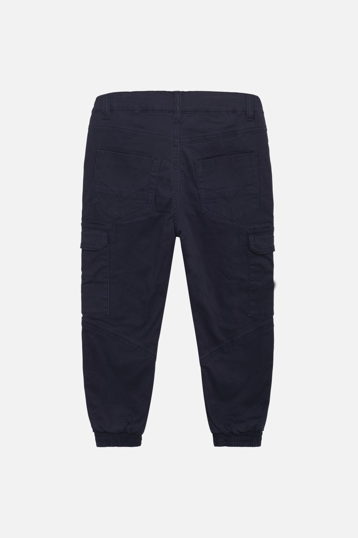 Boy - Theis - Trousers
