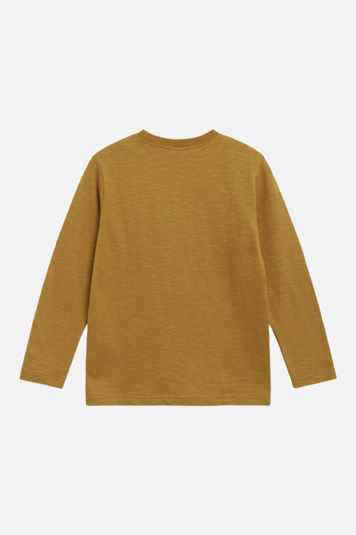 Boy - Adam - T-shirt