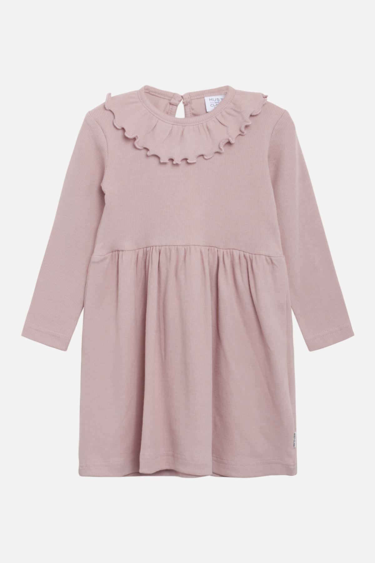 Girl - Danila - Dress
