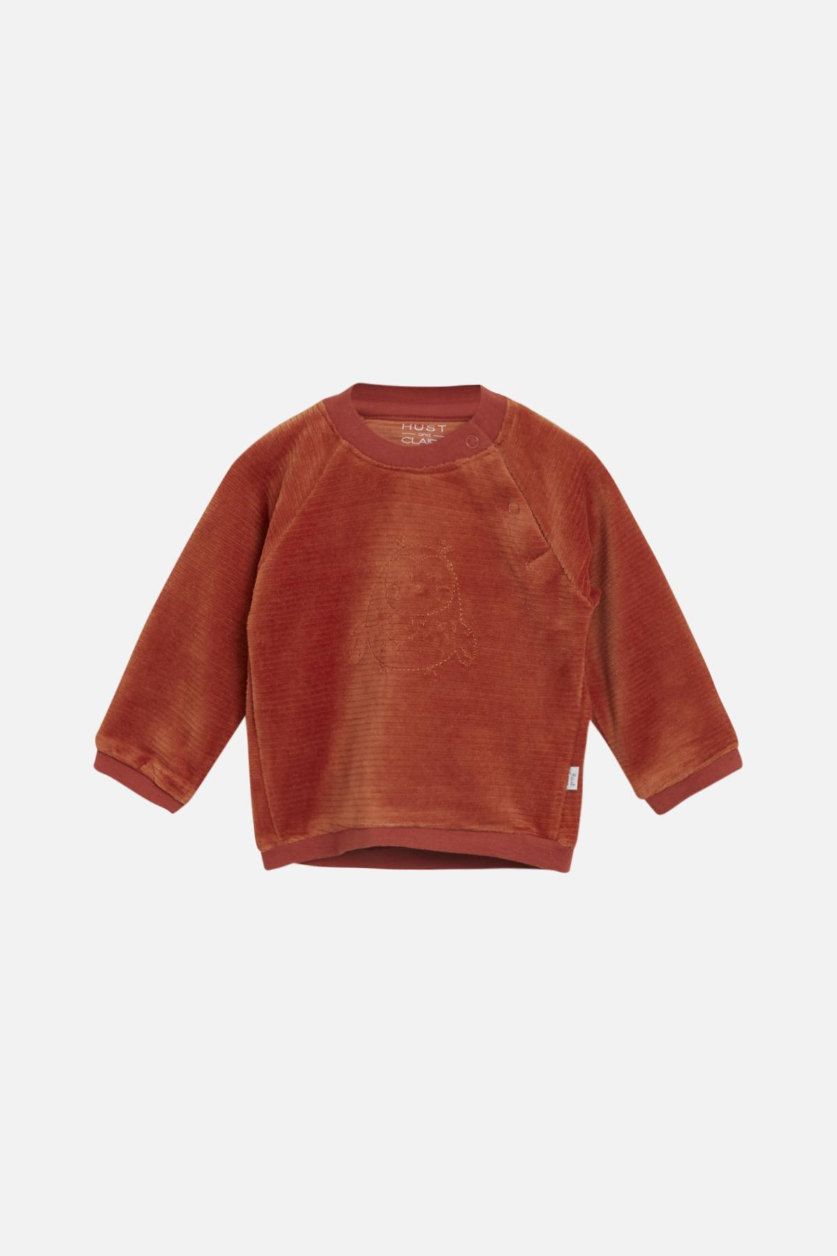 Newborn - Silva - Sweatshirt