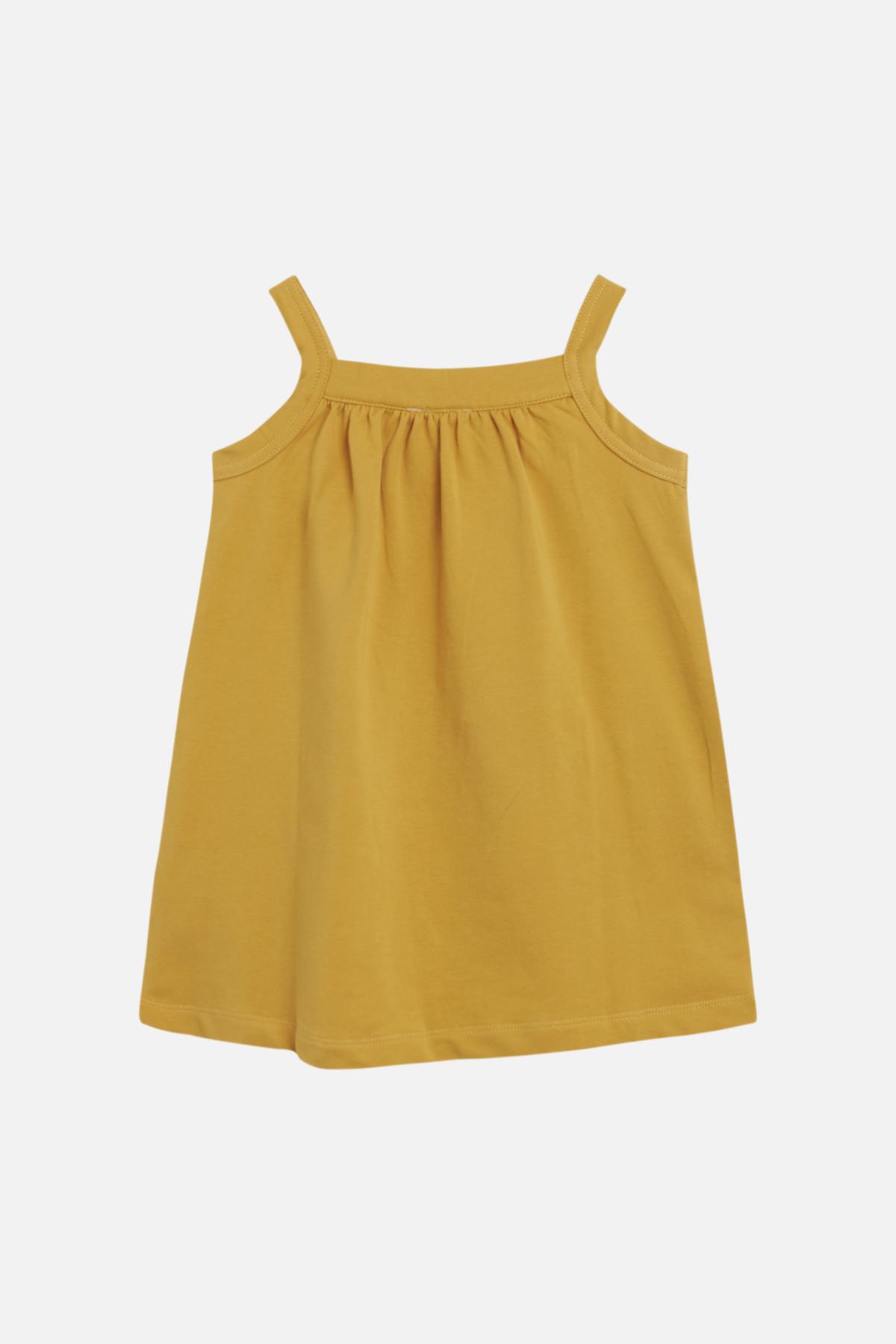 Girl - Dikte - Dress