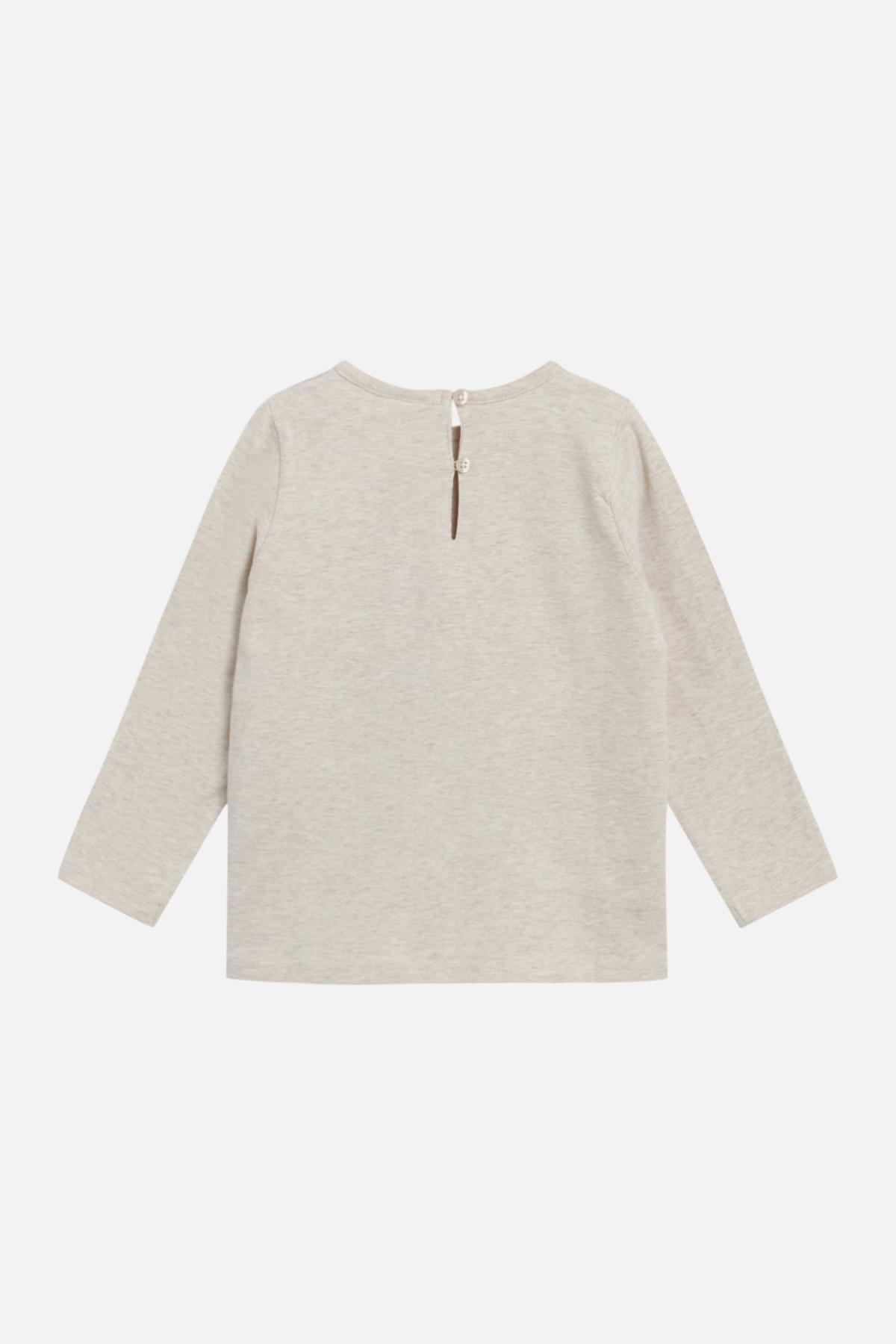 Girl - Ailine - T-shirt