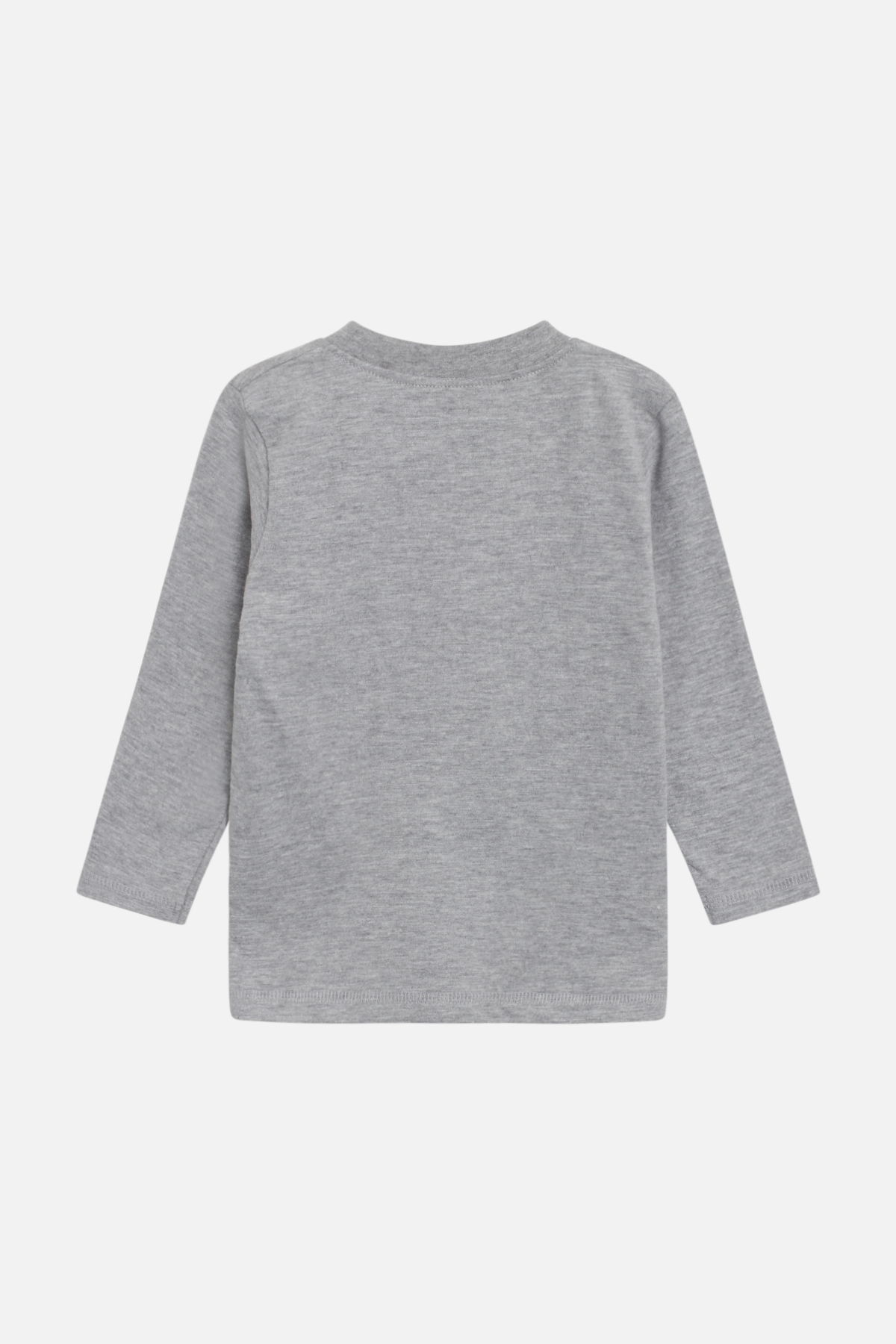 Boy - Alex - T-shirt
