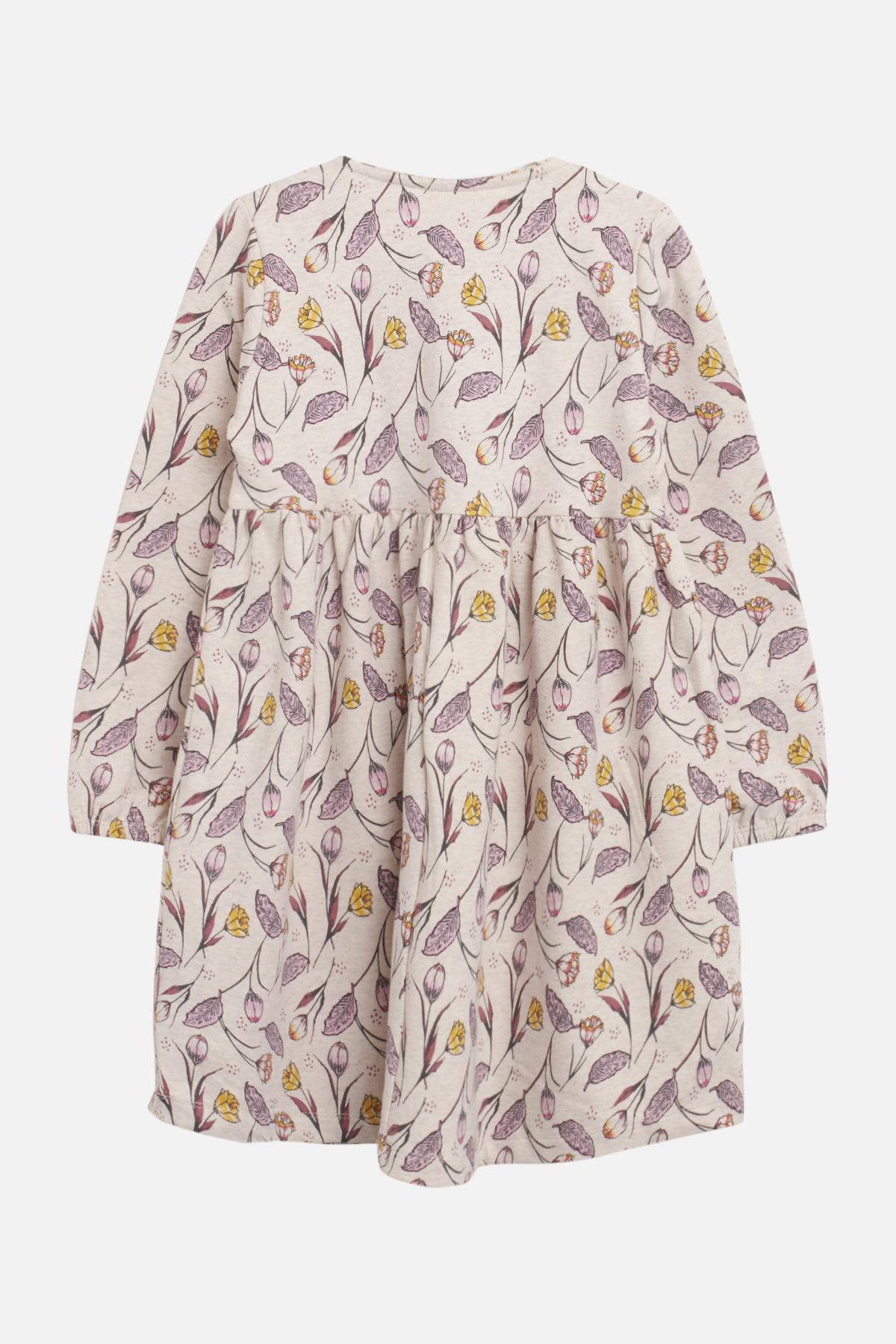 Girl - Debi - Dress