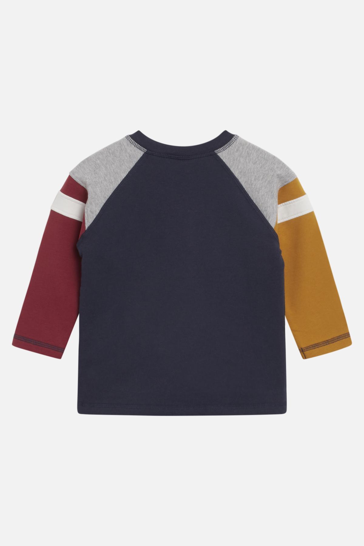 Boy - Sacco - Sweatshirt