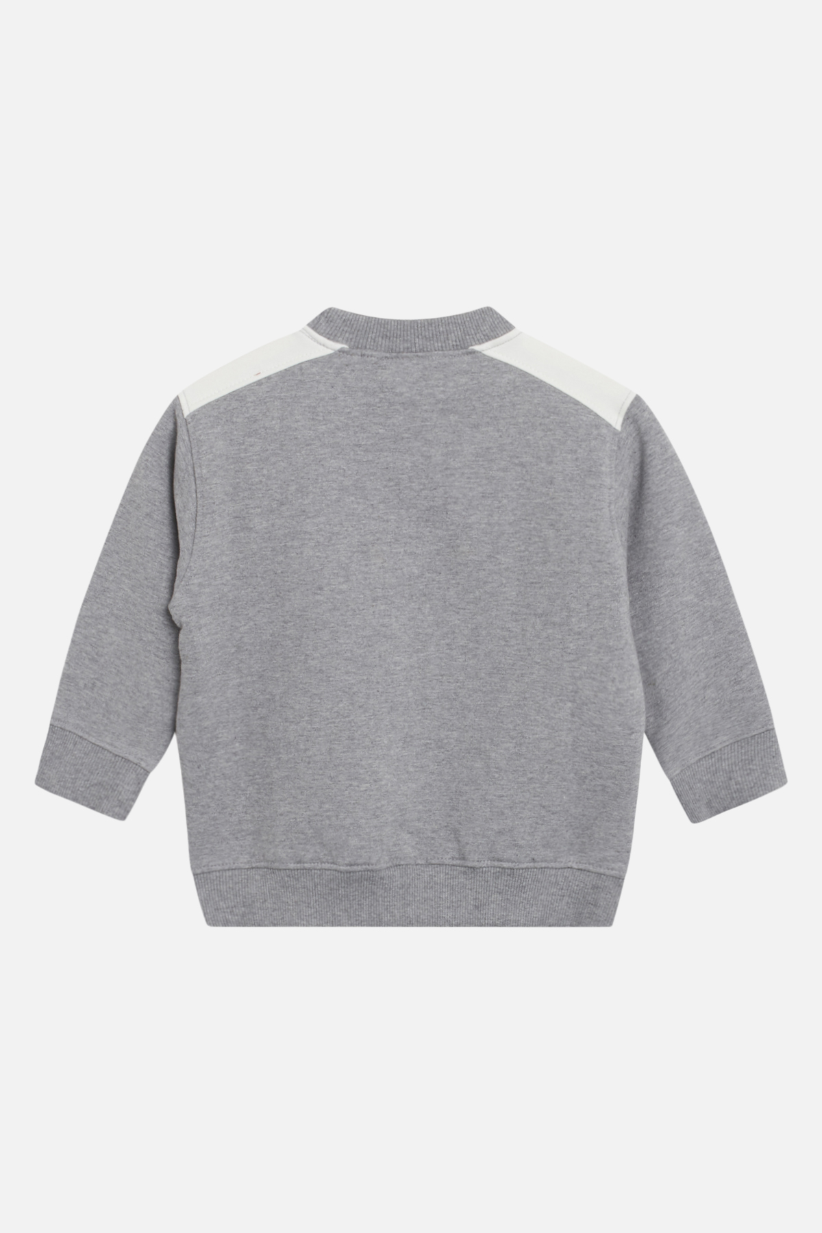 Boy - Sejer - Sweatshirt