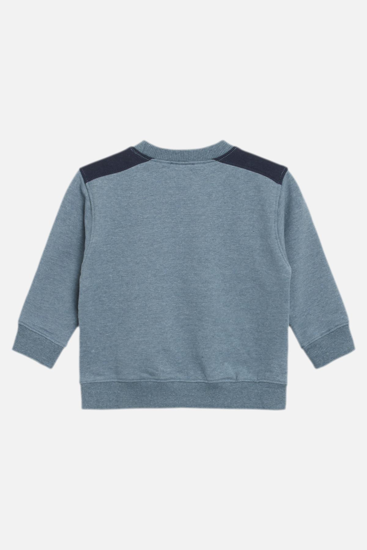 Boy - Sejer - Sweatshirt